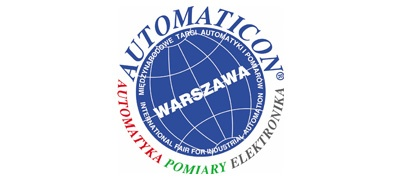 Zaproszenie na Automaticon 2015