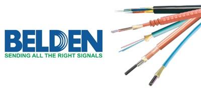 Fiber To The Desk - światłowodowe sieci LAN
