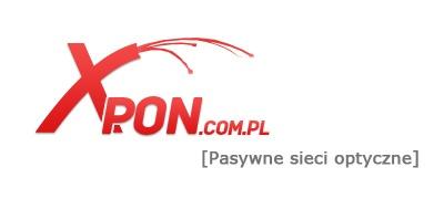 PON - Pasywne Sieci Optyczne